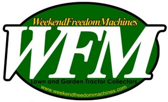 WFMFiles com